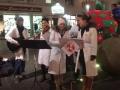 weihnachtsmarkt-session