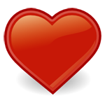 emblem-favorite150x150