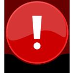 emblem-important-red 150x150
