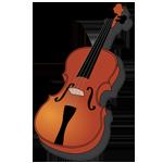violin150x150